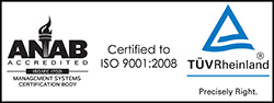 ISO9001 2008 HOR reduced